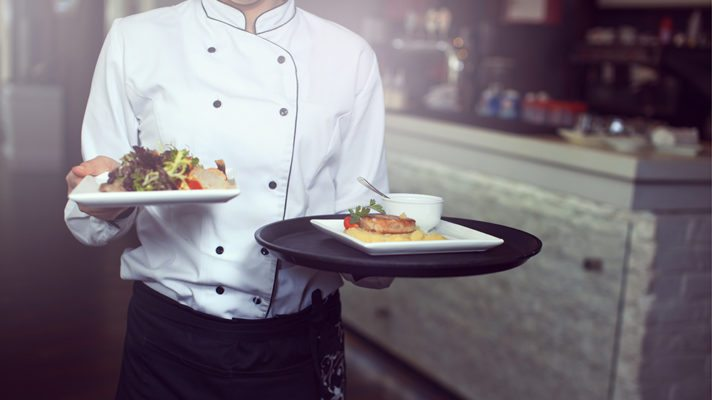FSMA: What Food Service Businesses Need to Know.