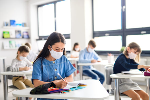 How Can Modern Protect Your Educational Facility from Pests?