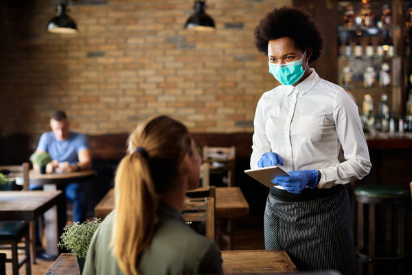 Why Your Hospitality Business Should Get a Head Start on Pest Control