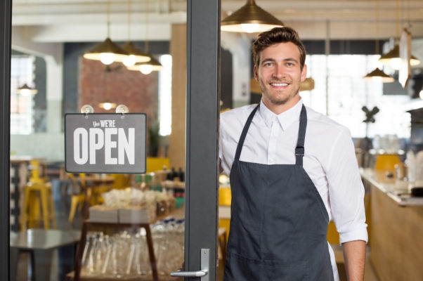 Look Out for These Pest Warning Signs When Reopening Your Business