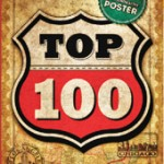 Top 100 Sign