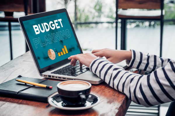 Is Pest Control Part of Your 2021 Budget?