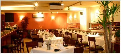 Protect your restaurant from pest infestation